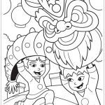 Queen Cupcake Shopkin Best Queen Coloring Pages Fvgiment