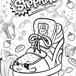 Queen Cupcake Shopkin Inspired Coloring Pages Cupcake Queen Shopkins Coloring Pages Page and S
