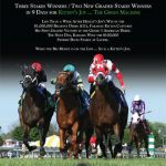 Race Horse Coloring Pages Amazing Ramsey Farm Ramsey Farm News