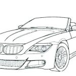 Race Horse Coloring Pages Beautiful Cars Coloring Sports Cars Adult Coloring Sport Cars Sports Car