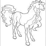 Race Horse Coloring Pages Best Horseland Coloring Picture Horse Drawings