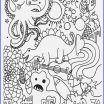 Rainbow Color Sheet Amazing Best Free Coloring Pages Rainbow