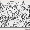 Rainbow Color Sheet Pretty Fresh Free Coloring Pages Rainbow androsshipping