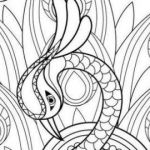 Rainbow Coloring Books Amazing √ Cloud Coloring Pages and Printable Disney Coloring Pages Ariel