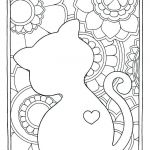 Rainbow Coloring Books Amazing Coloring Pages with Color Words – Festivnation
