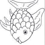 Rainbow Coloring Books Beautiful Best Free Coloring Pages Rainbow