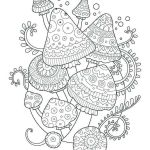 Rainbow Coloring Books Elegant Trout Coloring Page – Wealthtutor
