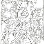 Rainbow Coloring Books Exclusive Cool Coloring Pages for Girls – Salumguilher