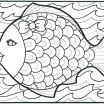 Rainbow Coloring Page Pdf Best Of Summer Coloring Pages Pdf – Running Down