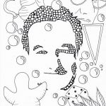 Rainbow Coloring Pages Free Amazing Rainbow Coloring Pages Free Printable
