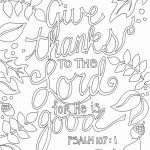 Rainbow Coloring Pages Free Inspiration 27 Bible Verse Coloring Pages Free Gallery Coloring Sheets