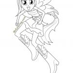 Rainbow Coloring Pages Free Pretty Inspirational Rainbow Dash Coloring Pages – Nocn