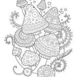 Rainbow Coloring Sheet Awesome √ Rainbow Coloring Books or Graphing Coloring Pages Zen Coloring