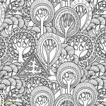 Rainbow Coloring Sheet Inspired Fresh Free Coloring Pages Rainbow androsshipping