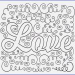 Rainbows Coloring Pictures Awesome Printable Rainbow Coloring Pages
