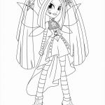 Rainbows Coloring Pictures Fresh 27 Equestria Girls Rainbow Rocks Coloring Pages Collection