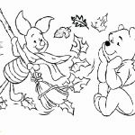 Rainbows Coloring Sheets Beautiful Unique Rainbow Mandala Coloring Pages androsshipping