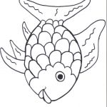 Rainbows Coloring Sheets Creative Best Free Coloring Pages Rainbow