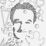 Rainbows Coloring Sheets Inspiration √ Rainbow Coloring Sheet and Rainbow Printable Awesome Adult