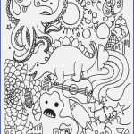 Rainbows Coloring Sheets Inspiring Best Free Coloring Pages Rainbow