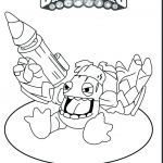 Realistic Dragon Coloring Page Amazing Coloring Pages Of A Dragon – 488websitedesign