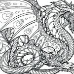 Realistic Dragon Coloring Page Beautiful Baby Dragon Coloring Pages Willpower Shrek Dragon Coloring Pages