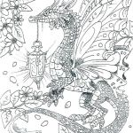 Realistic Dragon Coloring Page Beautiful Free Coloring Pages Dragons – Wealthtutor