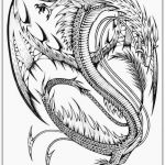 Realistic Dragon Coloring Page Beautiful Realistic Dragon Coloring Pages for Adults Ly Nice Design Chinese