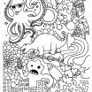 Realistic Dragon Coloring Page Elegant Coloring Pages Dragon City – Psubarstool