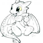 Realistic Dragon Coloring Page Elegant Free Coloring Pages Dragons – Wealthtutor