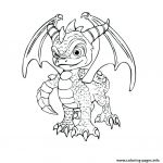 Realistic Dragon Coloring Page Inspiration Bearded Dragon Coloring Pages – Club Osijek