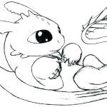 Realistic Dragon Coloring Page Inspiration Real Dragon Coloring Pages at Getcolorings