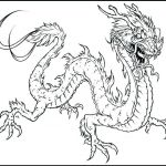 Realistic Dragon Coloring Page Inspirational Cute Dragon Coloring Pages – Fotowoltaika