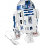 Robot From Star Wars 7 Awesome Star Wars R2 D2 3 0 Usb Hub 4 Port Buy Star Wars R2 D2 3 0 Usb