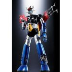 Robot From Star Wars 7 Best Of Bandai Gx 70d Mazinger Z Damaged Dynamic soul Of Chogokin