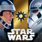 Robot From Star Wars 7 Best Of Star Wars™ Mander 7 5 0 138 Apk Download by Naturalmotiongames