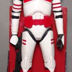 Robot From Star Wars 7 Inspirational 32 Inch Clone Storm Trooper Shock Trooper Star Wars