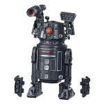 Robot From Star Wars 7 Inspirational Products forbiddenplanet Uk and Worldwide Cult Entertainment