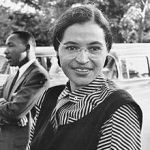 Rosa Parks Printable Exclusive Martin Luther King Jr Wikiquote
