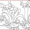 Rose Coloring Book Brilliant How to Draw A Rose for Beginners How to Draw Rose Very Simple