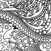 Rose Coloring Pages Awesome √ Roses Coloring Pages or Flower Page Printable Coloring Sheets