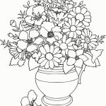 Rose Coloring Pages Awesome Rose Coloring Pages