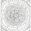 Rose Coloring Pages Best Nba Coloring Pages New Vases Flower Vase Coloring Page Pages Flowers