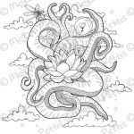 Rose Coloring Pages Brilliant √ Fantasy Coloring Pages or Feather Coloring Pages Inspirational