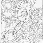 Rose Coloring Pages Brilliant Printable Coloring Pages Flowers and butterflies Collection