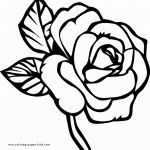 Rose Coloring Pages Inspirational Coloring Page Cross Inspirational Cross Coloring New Graphy Easy