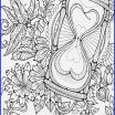 Rose Coloring Pages Marvelous 16 Coloring Book Rose