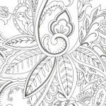 Rose Coloring Pages Wonderful Simple Line Drawings Roses Easy to Draw Instruments Home Coloring
