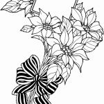 Rose Flower Coloring Pages Amazing Elegant Flower Coloring Sheets