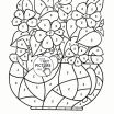 Rose Flower Coloring Pages Amazing Free Line Drawings Roses